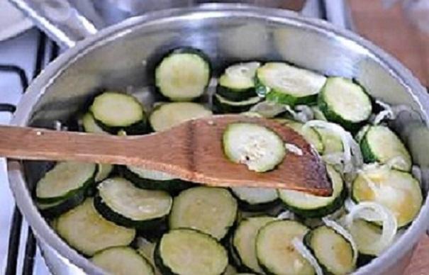 Как приготовить омлет. Омлет в духовке и на сковороде