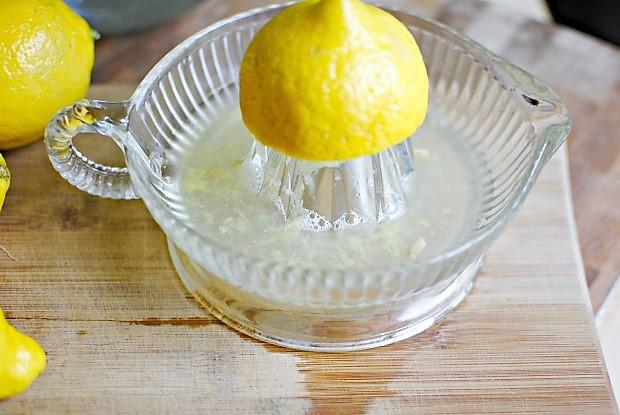 Творожная запеканка в духовке — вкусные рецепты