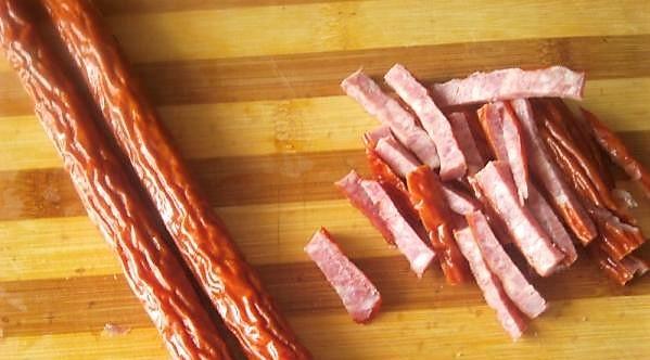 Вкусные праздничные салаты: рецепты с фото лучшие варианты