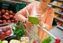 Питание при панкреатите: обзор основных принципов питания