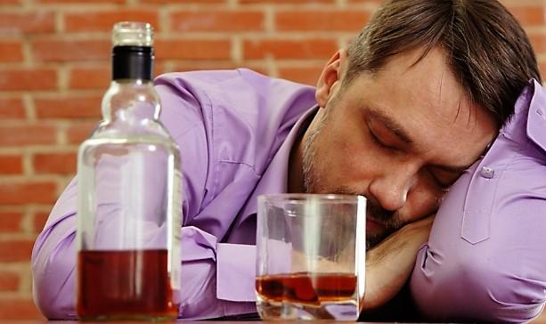 Что пить чтобы выздороветь от алкоголизма