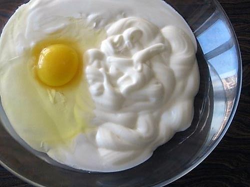 kak prigotovit zhyulen s gribami shampinonami 9 2 - Рецепт жульена: как приготовить жульен с наслаждением вкуса