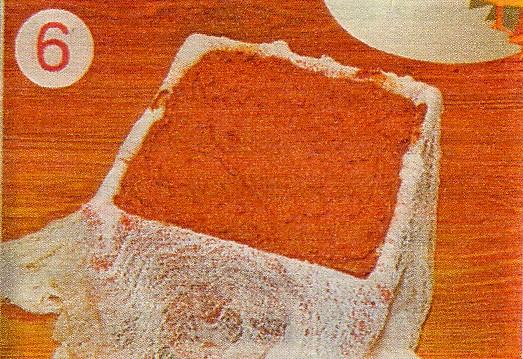 Пасха творожная: рецепт пасхи с разными вкусными ингредиентами — 7 рецептов