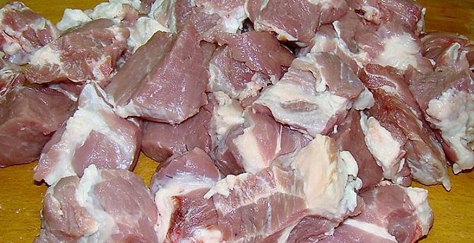 Шашлык идеальный: 9 классических рецептов приготовления шашлыка с учетом всех правил