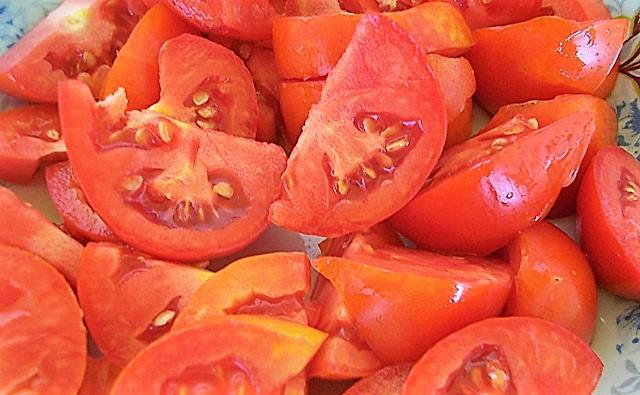 5 вкуснейших рецептов шашлыка, который гости съедят мгновенно и пальчики оближут