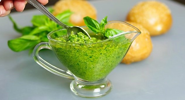 Суп Минестрон: рецепт приготовления классического супа с вкусными ингредиентами