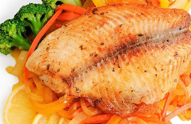 Что приготовить на ужин быстро и вкусно: Простые рецепты ужина