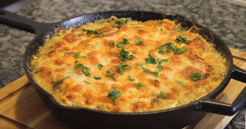 Куриная грудка в духовке: 9 рецептов приготовления сочного филе
