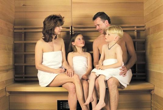 4-ik-sauna