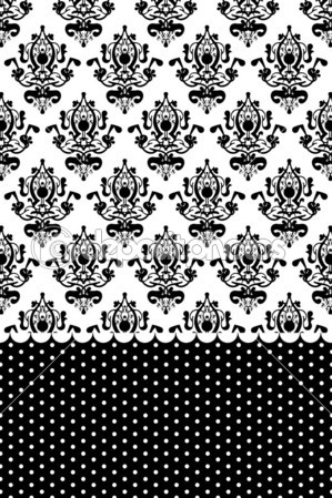 depositphotos_14756407-Vector-black-and-white-wallpaper