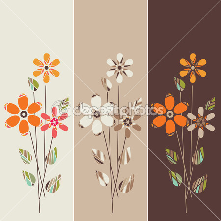 depositphotos_2321217-Seamless-floral-background