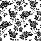 depositphotos_4168468-Black-roses-at-white