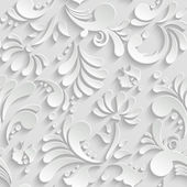 depositphotos_55345591-Abstract-Floral-3d-Seamless-Pattern-Trendy-Design-Template