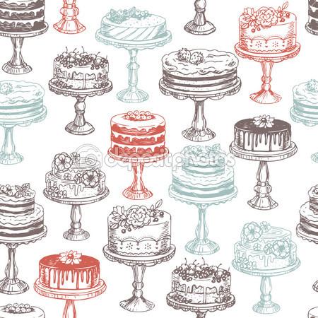 depositphotos_80109652-Cakes-seamless-pattern