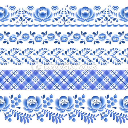 depositphotos_80927812-Blue-flowers-floral-russian-porcelain-beautiful-folk-ornament.