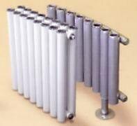 13-стальные трубчатые