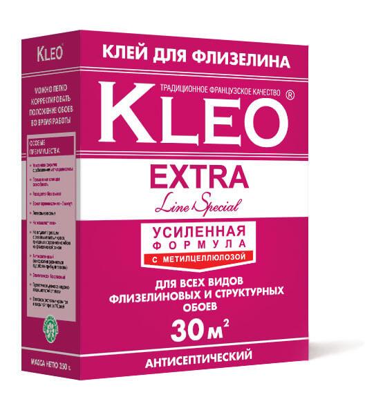 1438710631_nakleivanie-flizelinovyx-oboev