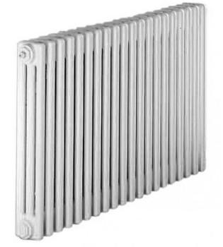 charleston-3019_20-e1443529975384-315x350-стальные трубчатые