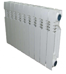 radiator-chugunnyj-sti-nova-300- чуг.-Нова 300