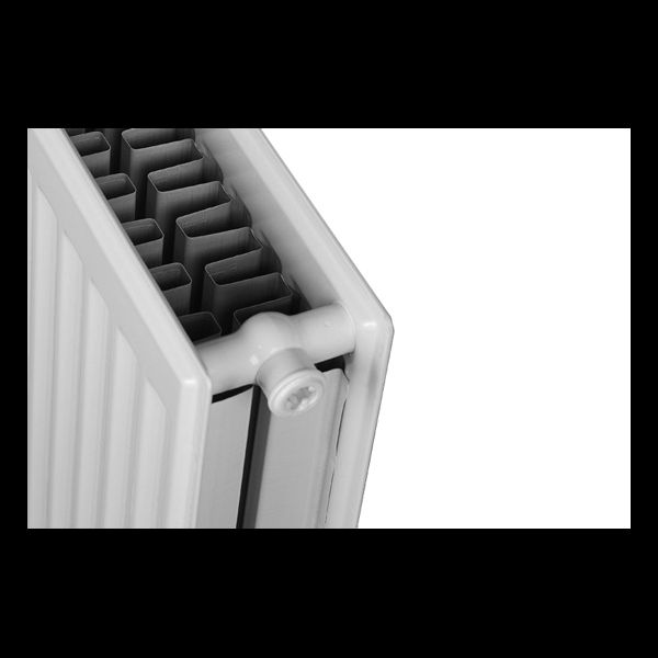 radiator_dop_017