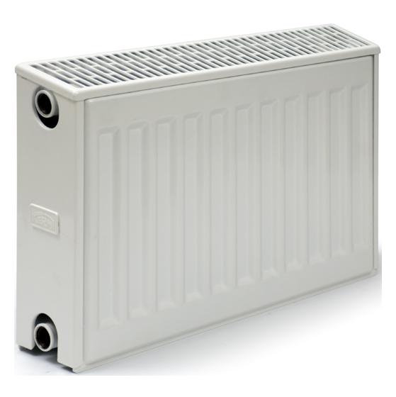 radiatory-stalnye-kermi-fko-стальной-22