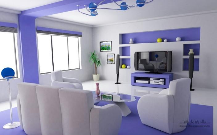 интерьер-жилых-комнат-фото-24-704x440