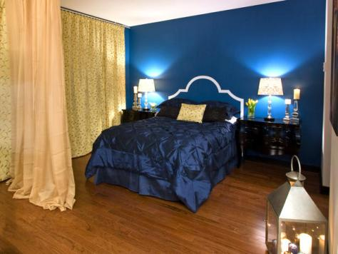 bedroom-designs-for-couples-9-