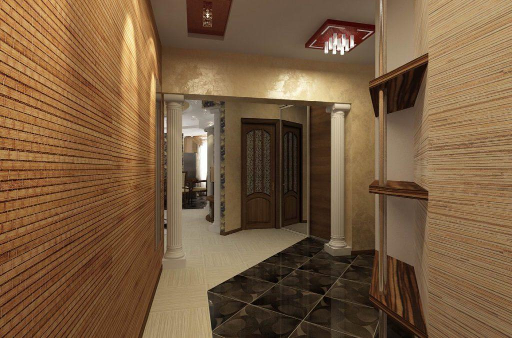 design-interior-gostinoj-ekaterinburg-39-1155x764