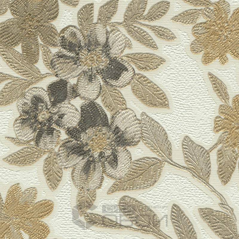 oboi-prima-italiana-kollekciya-isabella-art-20237p-винил на флизелине