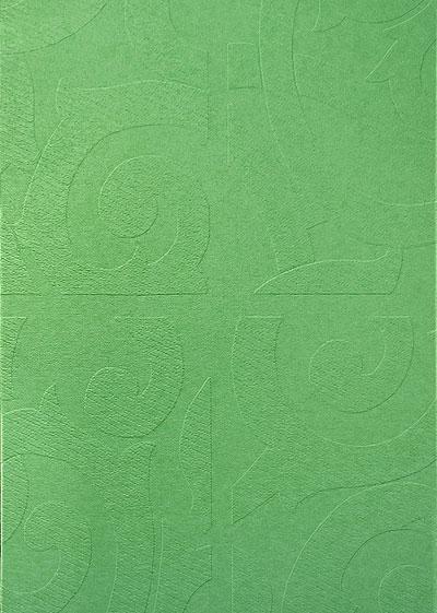 steklotkanevye-oboi-wellton-decor-wd760-vitrazh-perm-стеклотканевые