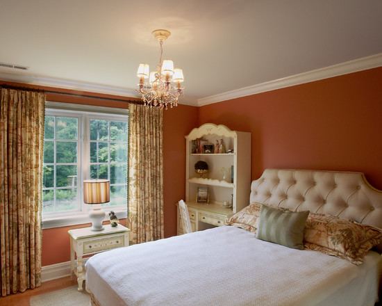 traditional-bedroom-2