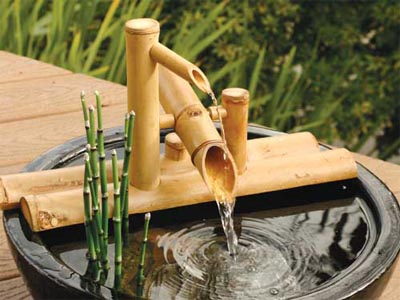 Bamboo-Fountain-for-Japanese-Garden-Ornaments-Image-273