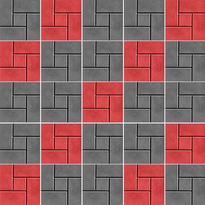 betonnaja-trotuarnaja-plitka-kalifo_8