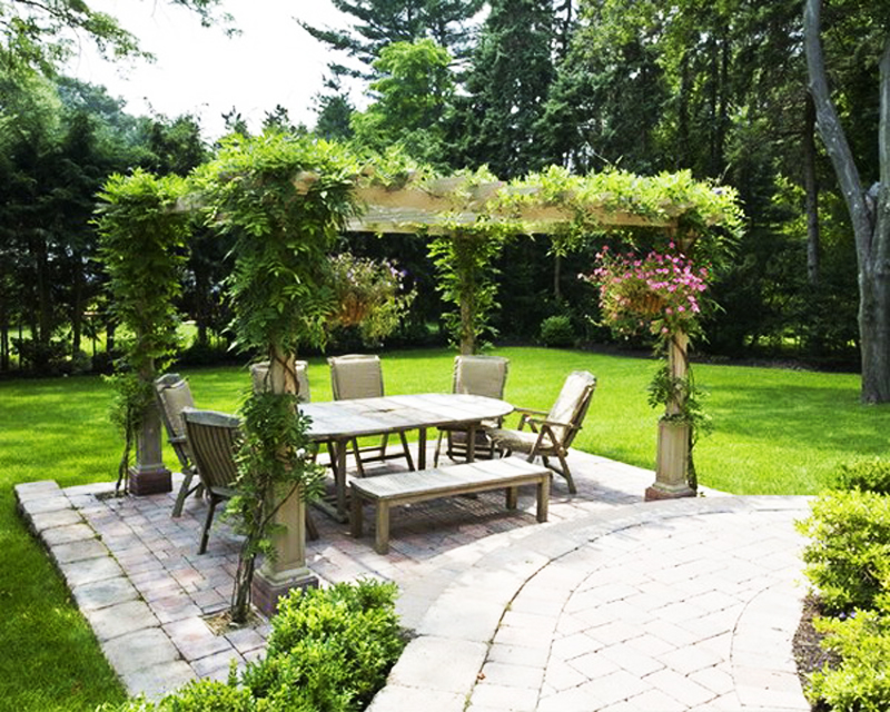 dc79a__OUTDOOR-DINNING-ROOM-DESIGNRULZ-29