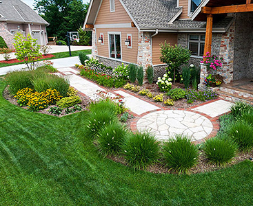 lawn-care-and-landscaping-services