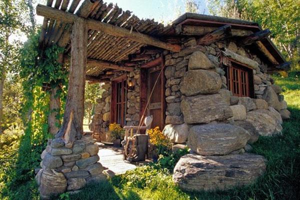 stone-house-tumblr