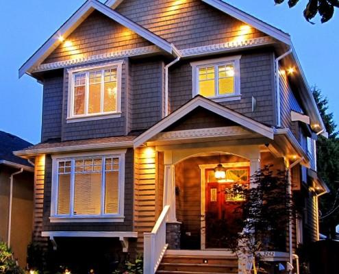 Локальное-освещение-фасада-3-495x400