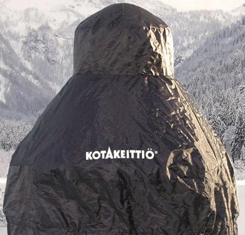 чехол_tundra_BBQ
