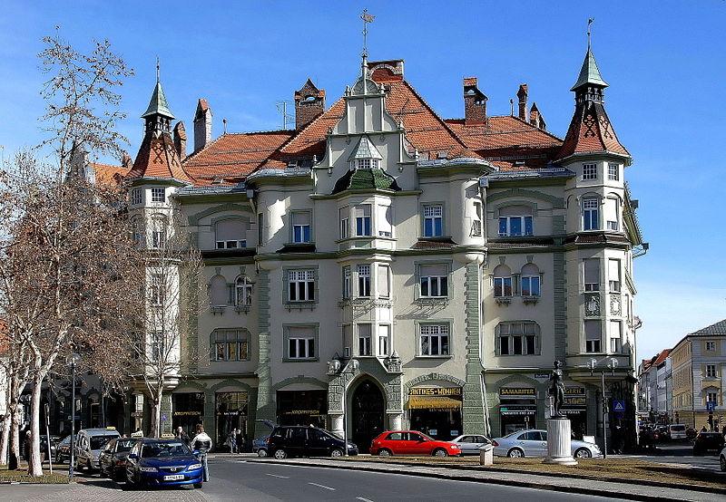 800px-Klagenfurt_Stauderhaus_18022008_11