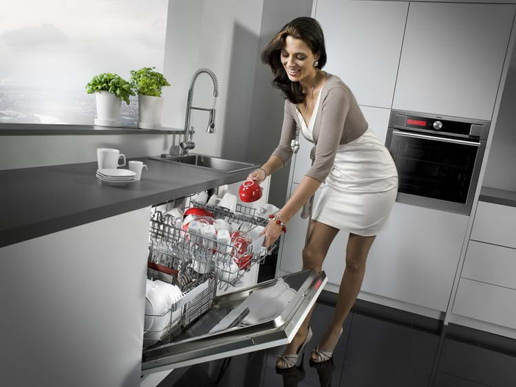 KitchenAid-Superba-Dishwasher-Repair-With-Style-Faucet