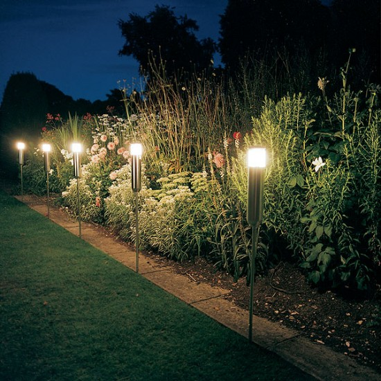 Lighting-Garden1-550x550