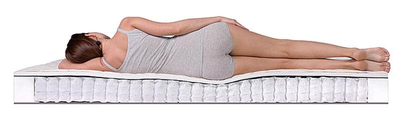 matras-pocket-spring-s-ortopedicheskim-effektom