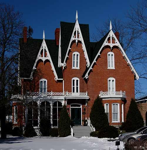 termcomfort_gothicstylehouse
