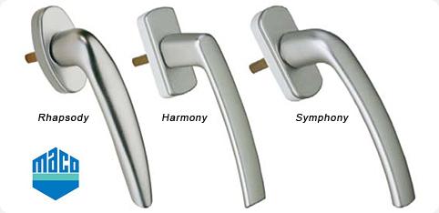 tri dizaina