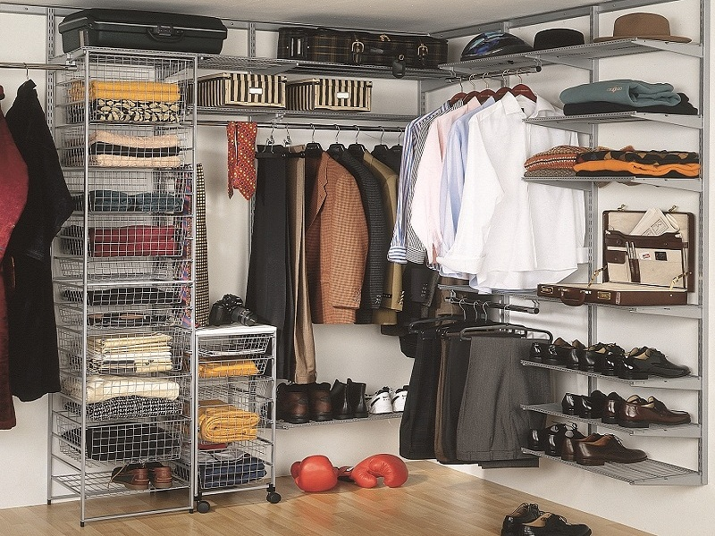 closets/wardrobes27