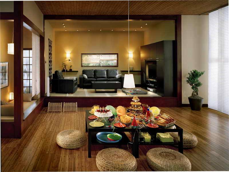 good-living-room-picture-ideas