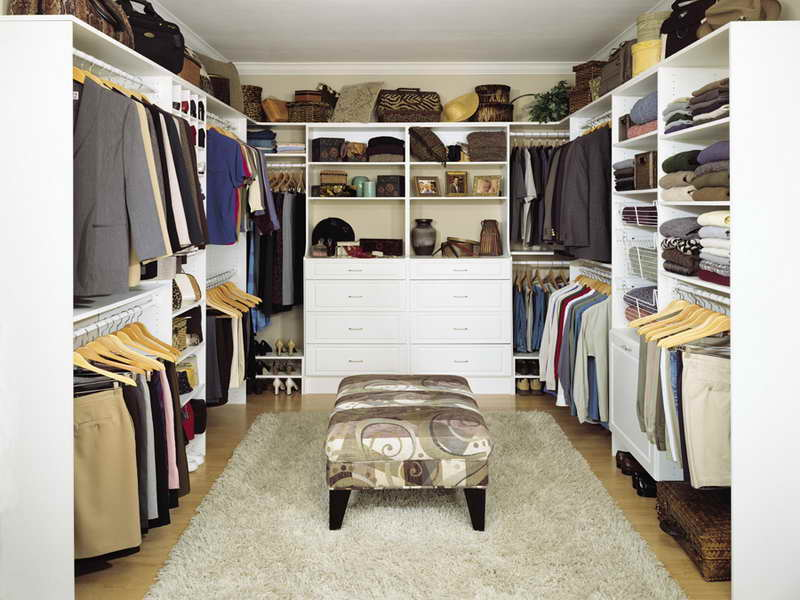 walk-in-closet-shelving-syste