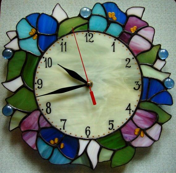 clock_6-chasy-iz-vitrazhnogo-stekla