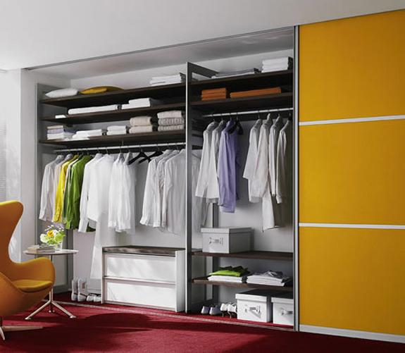 closet-organization-home-staging-recycling-ideas-7