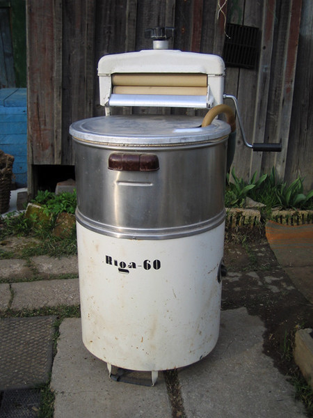 i-184